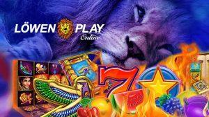 Löwen Play Spielautomaten Bonus Ratgeber: Dein Löwen Play Slots-Bonus mit einem Roaar!
