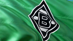 Mönchengladbach – FC Bayern Tipps heute wetten: Prognosen, Profi-Analyse & Profit Quoten 21/22