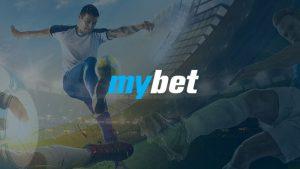mybet: Verbessertes EM Neukundenbonus Angebot jetzt nutzen
