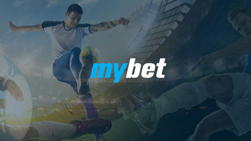 Mybet Sportwetten Bonus Ratgeber