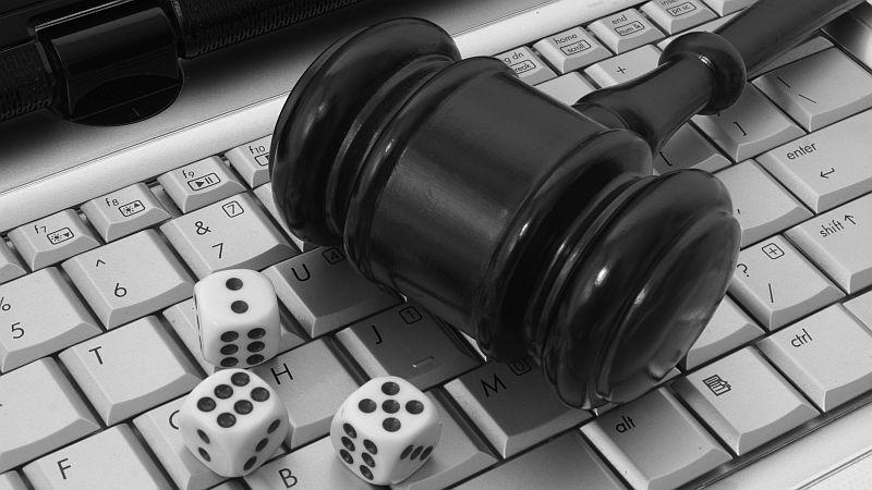 Online Glücksspiel Regeln 2021