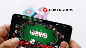 Pokerstars Erfahrungen 2021