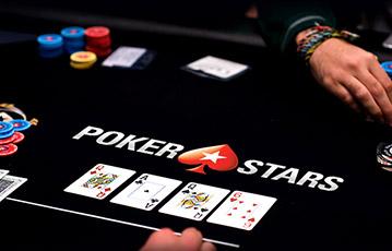 Pokerstars Vorteile und Nachteile