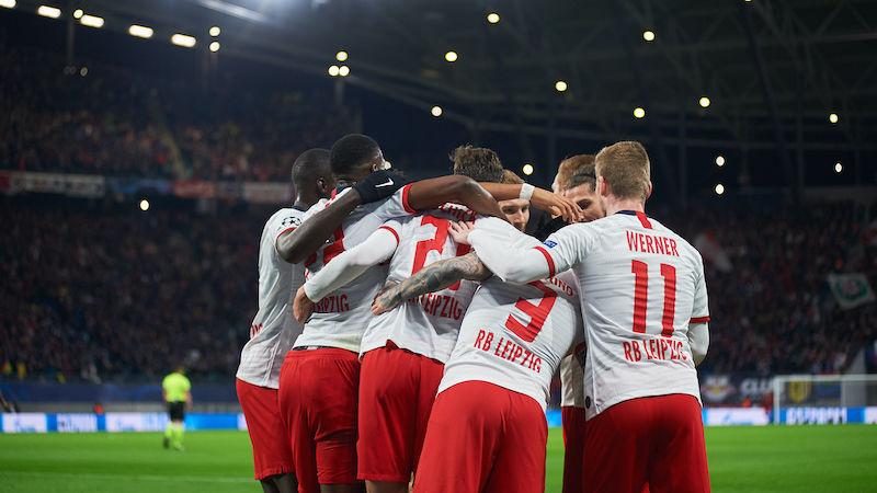 RB Leipzig - Hertha BSC Tipps