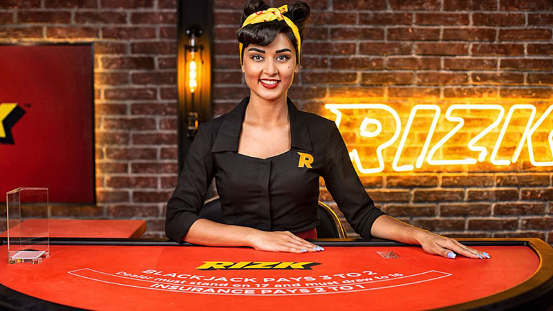 Rizk Casino Bonus Ratgeber