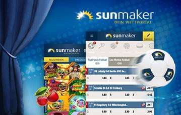 Sunmaker Pro Contra