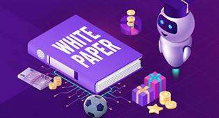 teaser-white-paper
