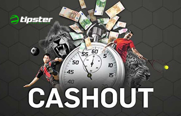 Tipster Cashout