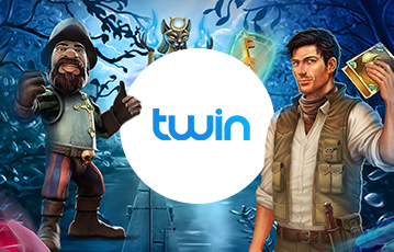 Twin Casino Pro und Contra