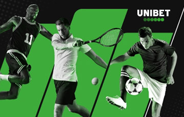 Unibet Test: Erfahrungen mit Sportwetten