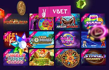 Casino Vergleich