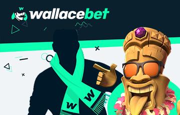 Wallecebet Pro und Contra