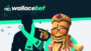 Wallacebet Wettbonus exklusiv: Bis zu 150€