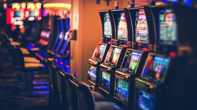 WestSpiel-Casinos Verkauf gestartet