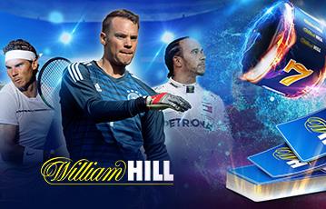 William Hill Vorteile und Nachteile