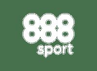 888 Deportes