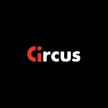 Circus.es
