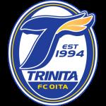 Oita Trinita