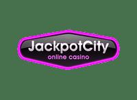 JackpotCity Casino カジノ