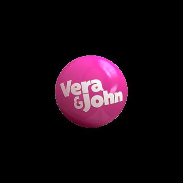 Vera&John