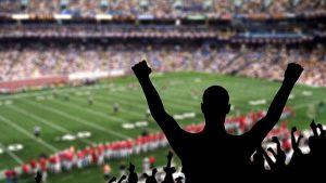 スポーツベットサイト比較»最高のオンラインスポーツベットサイトは?