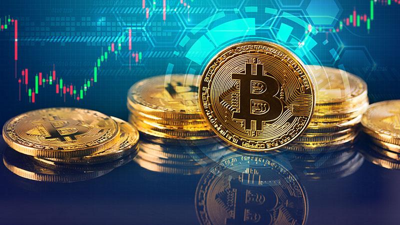 ビットコイン決済対応のオンラインカジノ