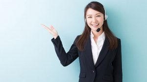 カスタマーサービス比較ᐅオンカジの日本語対応、スピード徹底検証