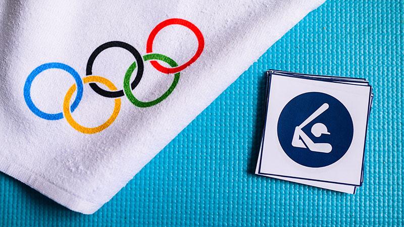 東京オリンピック 野球の勝者はどの国になるのか?
