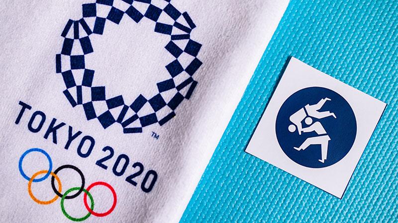 柔道 オリンピックメダルを手にするのはどの国の選手?