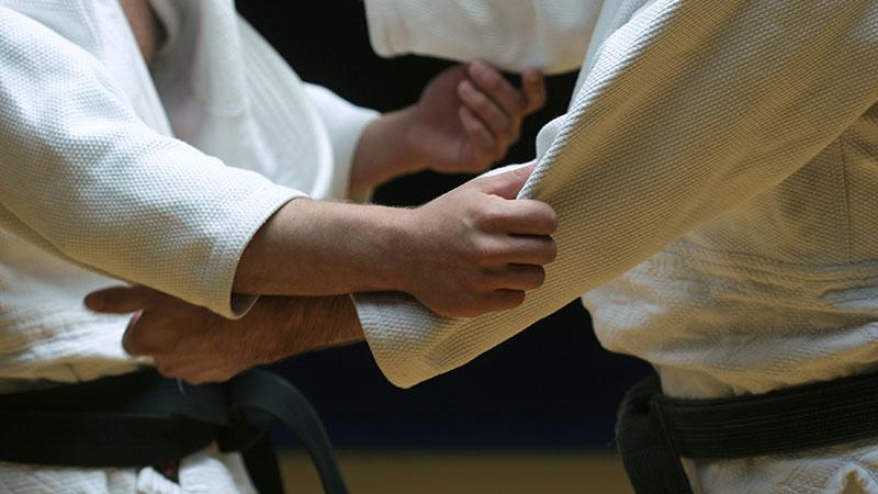オリンピック 柔道 日本 代表、阿部一二三はメダルを獲得できるか?