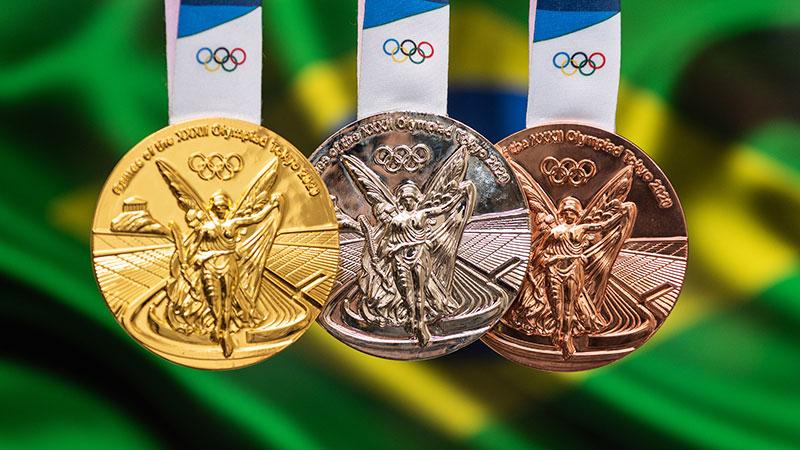 東京オリンピックで日本 メダル獲得数はどうなる?
