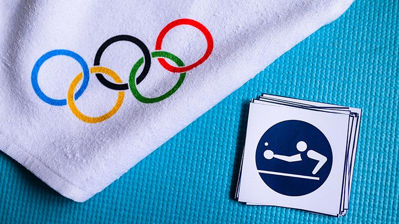卓球 オリンピックでメダルととるのはどの国?