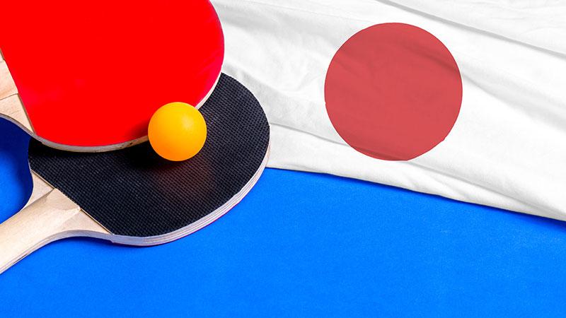 東京オリンピック バドミントン 日本 代表の桃田賢斗はメダルを手にできるか?