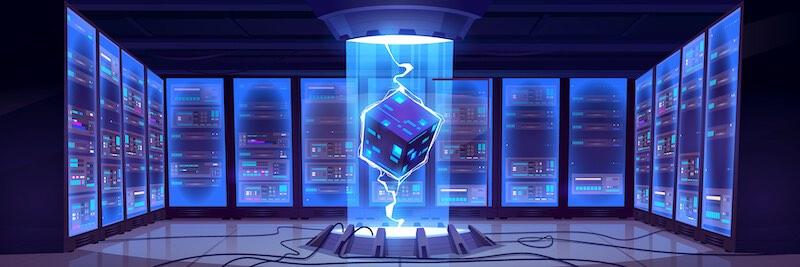 プレイヤーズベストの新サービス機能