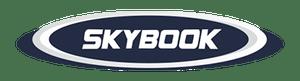 SkyBook
