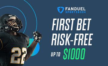 FanDuel - Get Your Bonus Now!