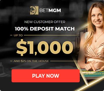 43558-betmgm-casino-bonus-360x314-us