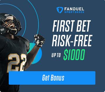 43559-fanduel-sport-bonus-360x314-us