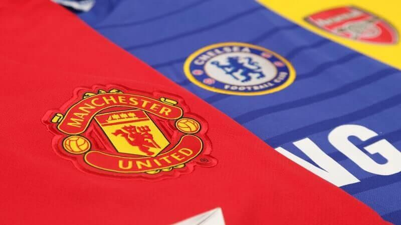 english clubs cl final
