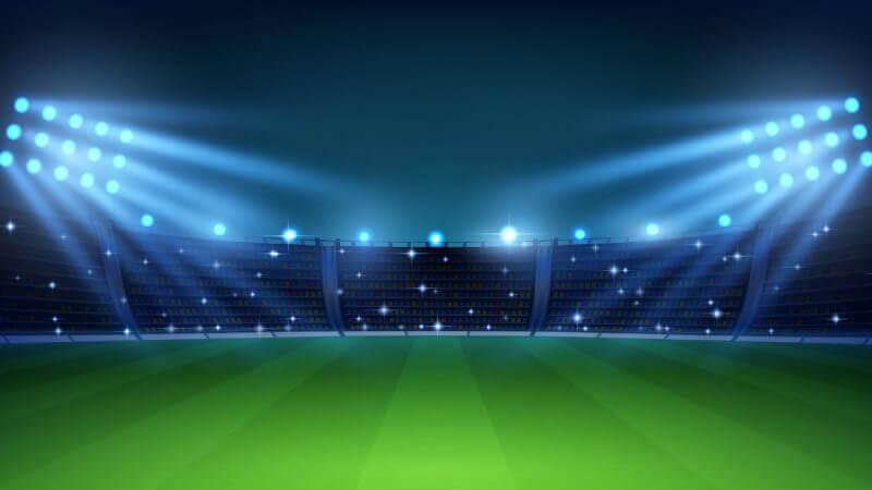European Super League football news