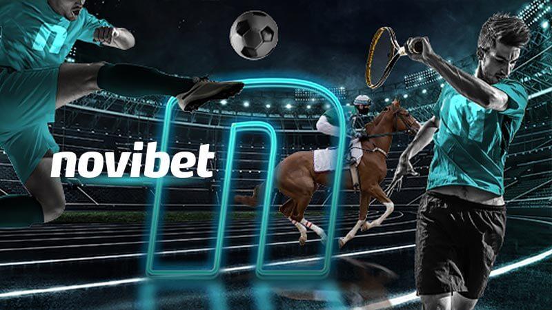 novibet sports review uk