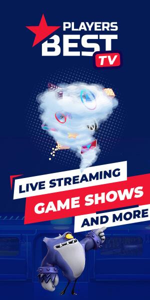 playersbest-tv-twich-channel