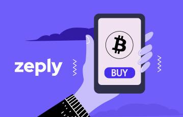 zeply bitcoin