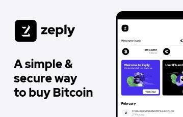 zeply mobile broker