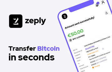 zeply review